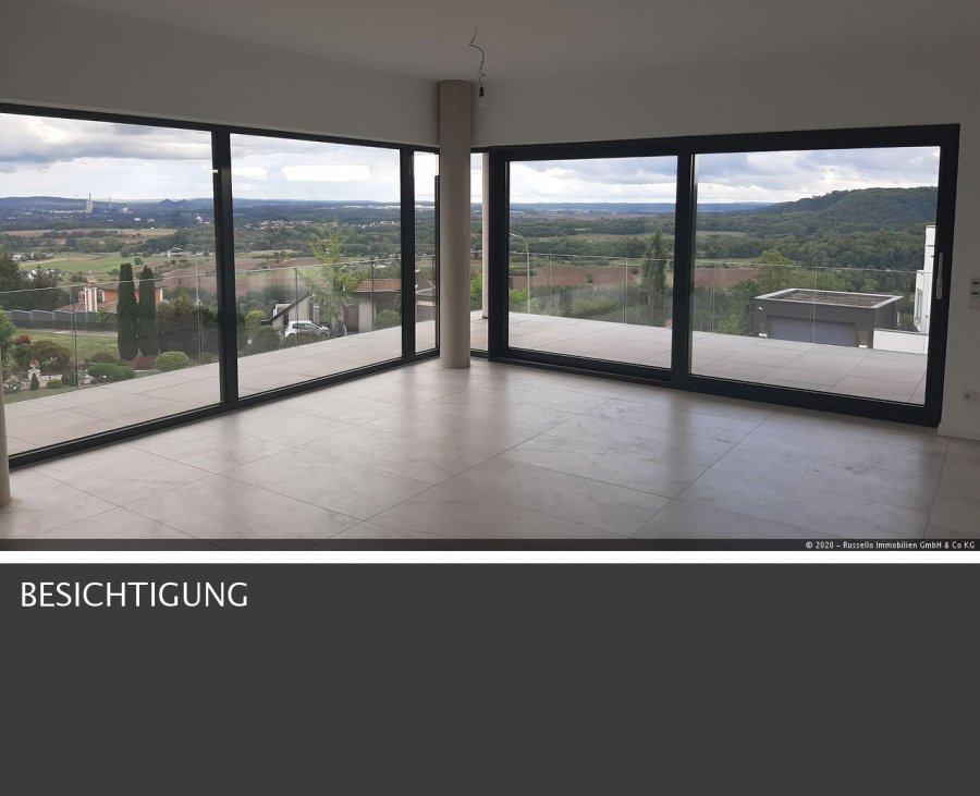 apartment for buy 4 rooms 158 m² wallerfangen photo 1