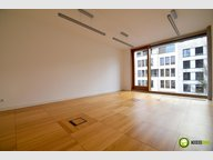 Office for rent in Luxembourg-Gare - Ref. 6665616