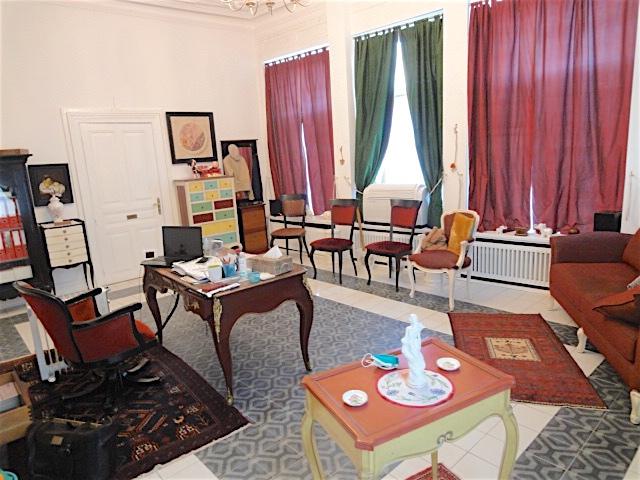 acheter local commercial 0 chambre 62 m² esch-sur-alzette photo 3