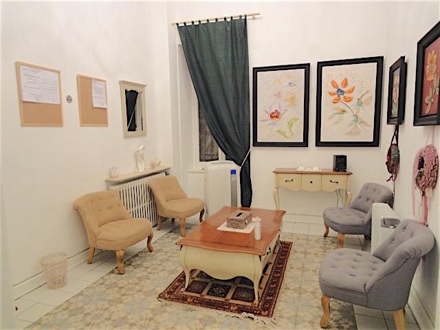 acheter local commercial 0 chambre 62 m² esch-sur-alzette photo 4