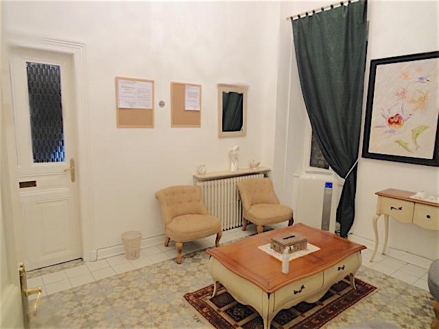 acheter local commercial 0 chambre 62 m² esch-sur-alzette photo 5