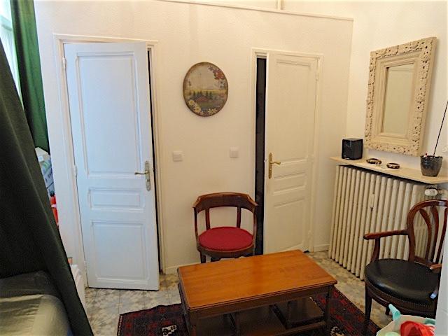acheter local commercial 0 chambre 62 m² esch-sur-alzette photo 6
