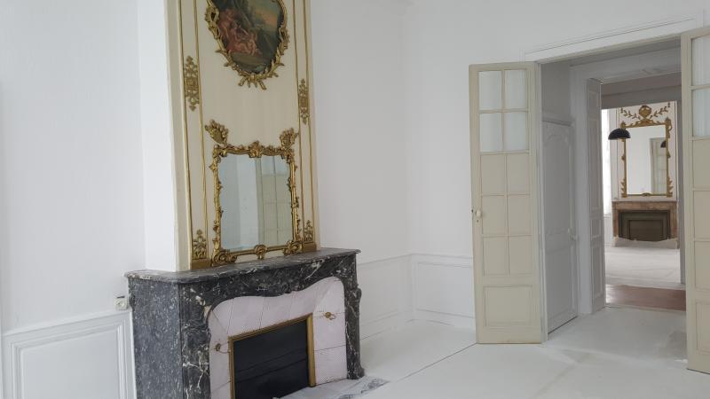 louer appartement 6 pièces 198 m² nancy photo 5