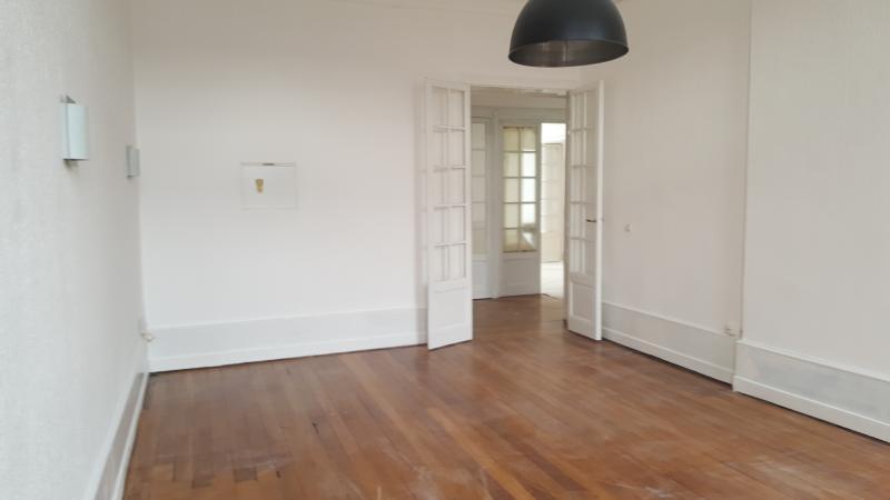 louer appartement 6 pièces 198 m² nancy photo 7