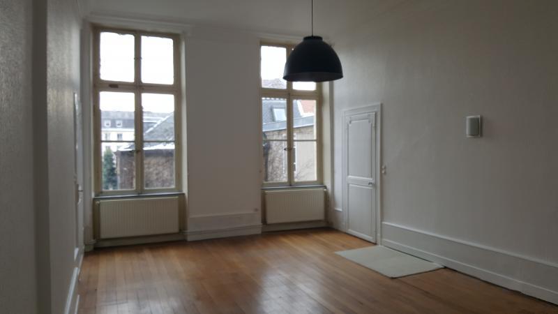 louer appartement 6 pièces 198 m² nancy photo 6