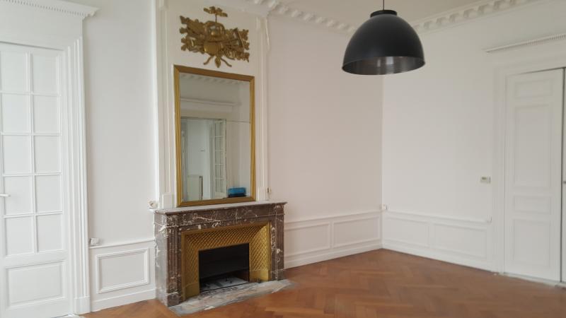 louer appartement 6 pièces 198 m² nancy photo 2