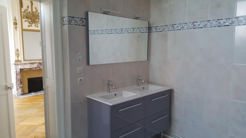 louer appartement 6 pièces 198 m² nancy photo 4