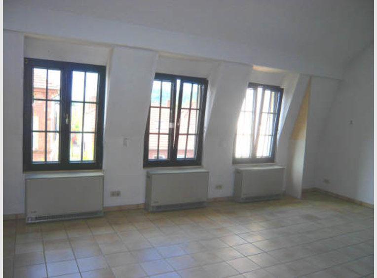 Wohnung zum Kauf 4 Zimmer in Merzig - Ref. 4572560