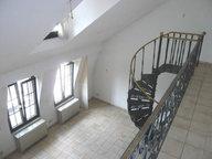 Appartement à vendre 4 Pièces à Merzig - Réf. 4572560