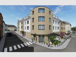Appartement à vendre 2 Chambres à Echternach - Réf. 5948816