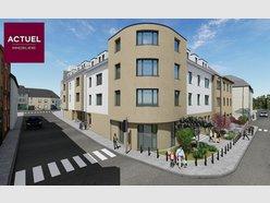 Wohnung zum Kauf 2 Zimmer in Echternach - Ref. 5948816