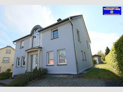 Einfamilienhaus zum Kauf 4 Zimmer in Mersch - Ref. 6739344