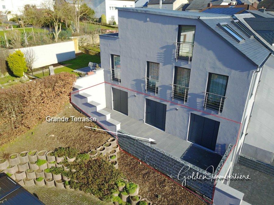 louer duplex 4 chambres 160 m² bascharage photo 2