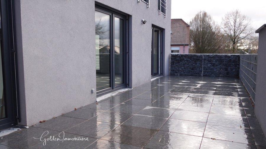 louer duplex 4 chambres 160 m² bascharage photo 4