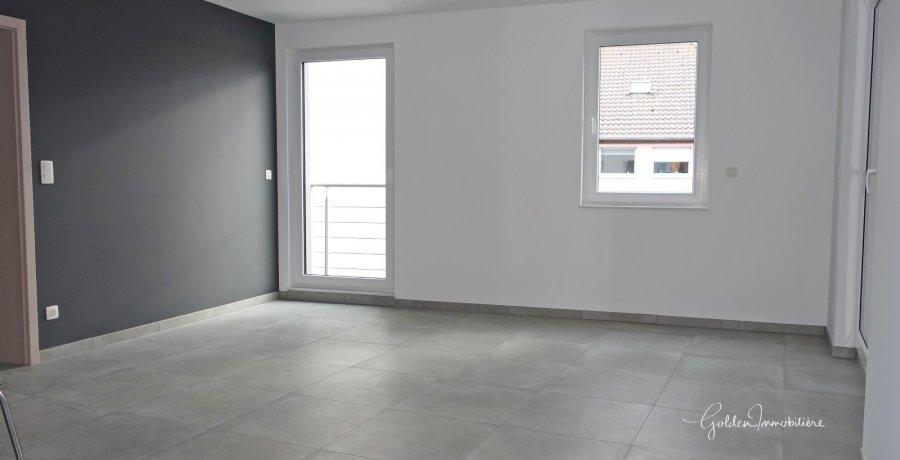 louer duplex 4 chambres 160 m² bascharage photo 5