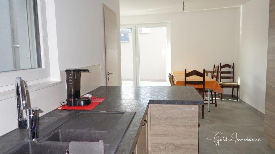 louer duplex 4 chambres 160 m² bascharage photo 7