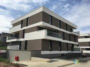 Appartement à louer 2 Chambres à Schifflange - Réf. 6030992