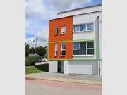 Wohnung zur Miete 1 Zimmer in Schieren - Ref. 6497936