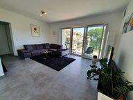 Appartement à louer 1 Chambre à Bertrange - Réf. 6891152