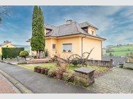 Appartement à vendre 2 Chambres à Ettelbruck - Réf. 7104144