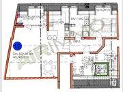 Appartement à vendre 1 Chambre à Echternach - Réf. 6125200
