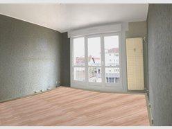 Appartement à vendre F2 à Nancy - Réf. 5142160