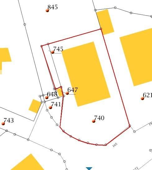 acheter local commercial 0 pièce 1500 m² audun-le-tiche photo 2