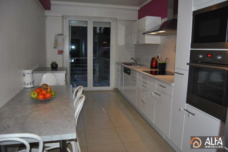 acheter appartement 2 chambres 81 m² kayl photo 1