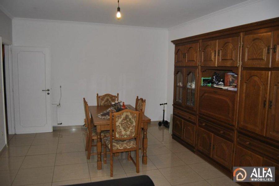 acheter appartement 2 chambres 81 m² kayl photo 3