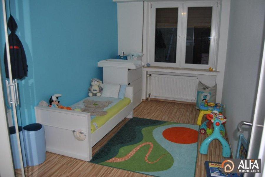 acheter appartement 2 chambres 81 m² kayl photo 5