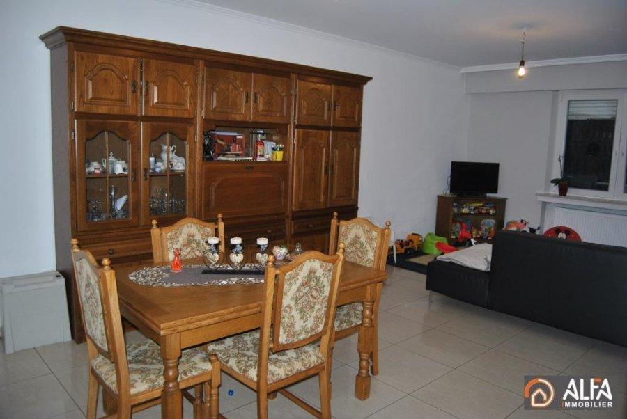 acheter appartement 2 chambres 81 m² kayl photo 2