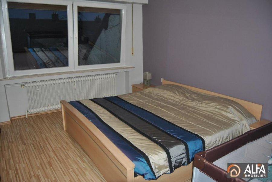 acheter appartement 2 chambres 81 m² kayl photo 4