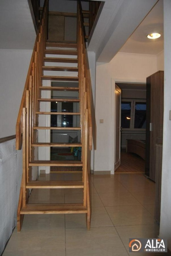 acheter appartement 2 chambres 81 m² kayl photo 7