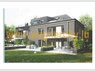 Penthouse à vendre 3 Chambres à Kehlen - Réf. 6260368