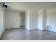 Appartement à louer F2 à Metz - Réf. 6526608