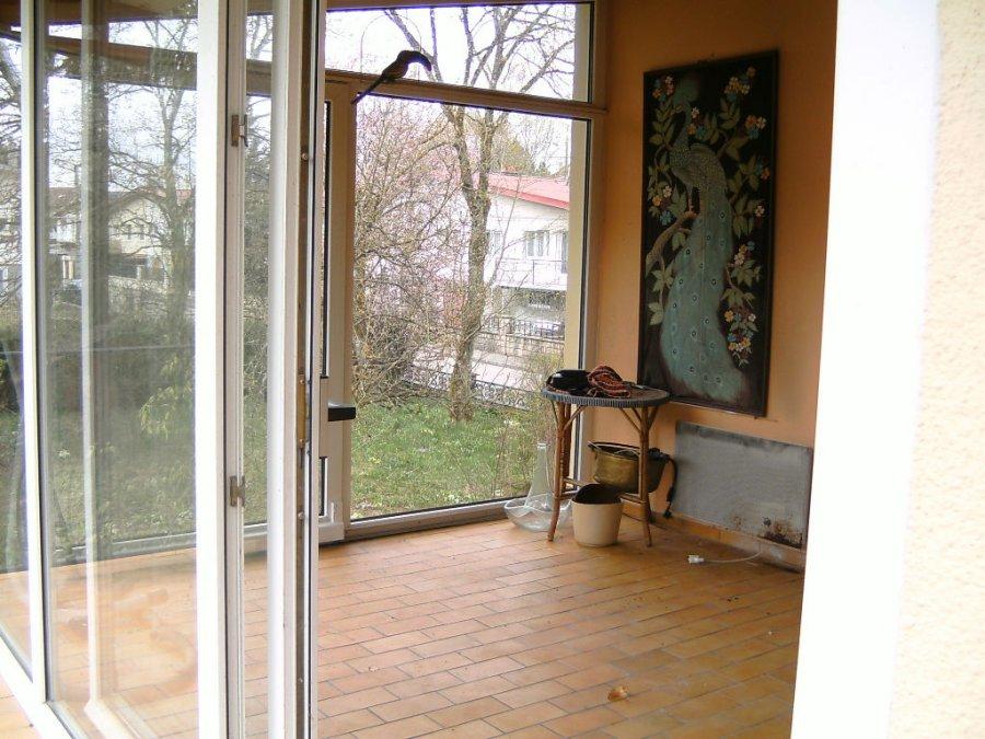 acheter maison 6 pièces 115 m² contrexéville photo 2