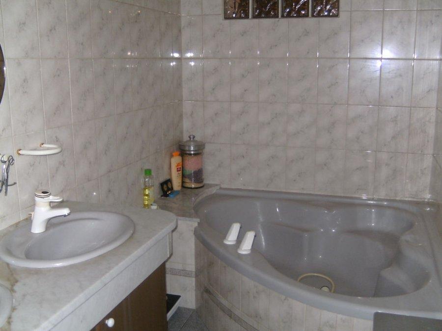 acheter maison 6 pièces 115 m² contrexéville photo 3