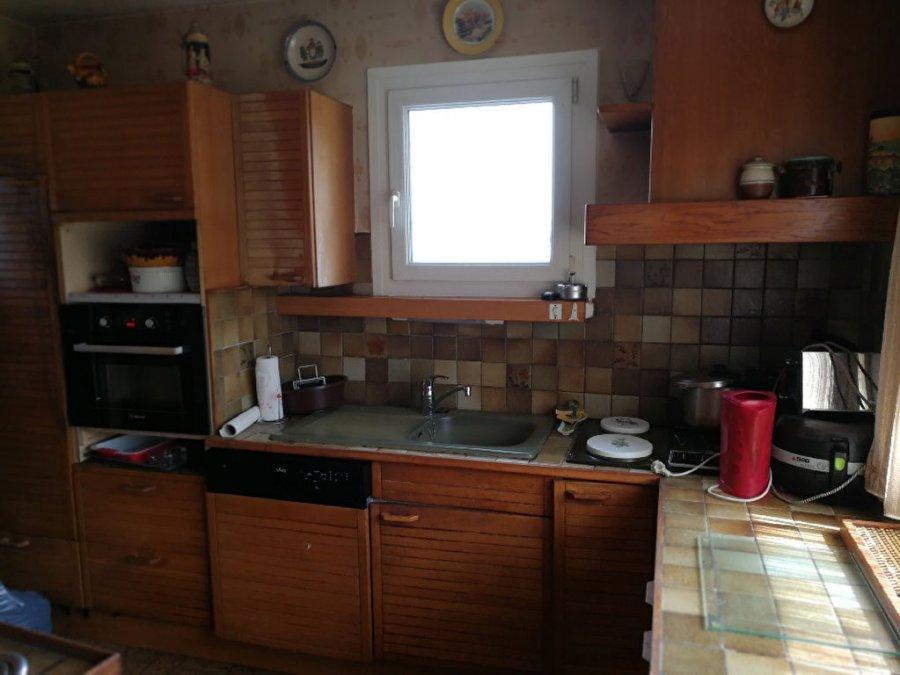 acheter maison 6 pièces 115 m² contrexéville photo 4