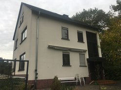 Detached house for sale 7 rooms in Trier - Ref. 7059088