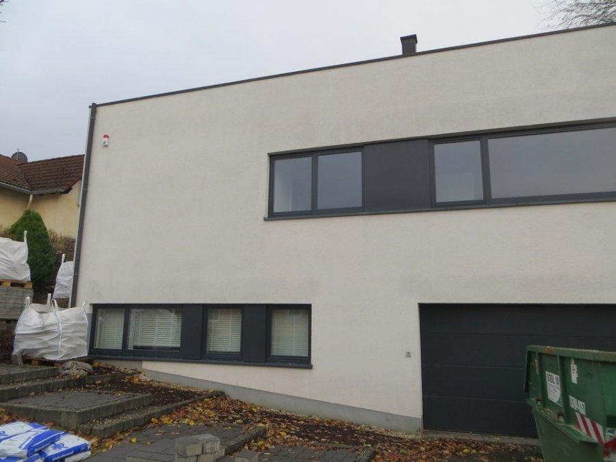 haus mieten 8 zimmer 285 m² konz foto 3