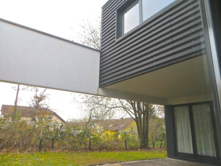 haus mieten 8 zimmer 285 m² konz foto 2