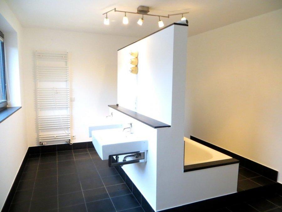 haus mieten 8 zimmer 285 m² konz foto 7