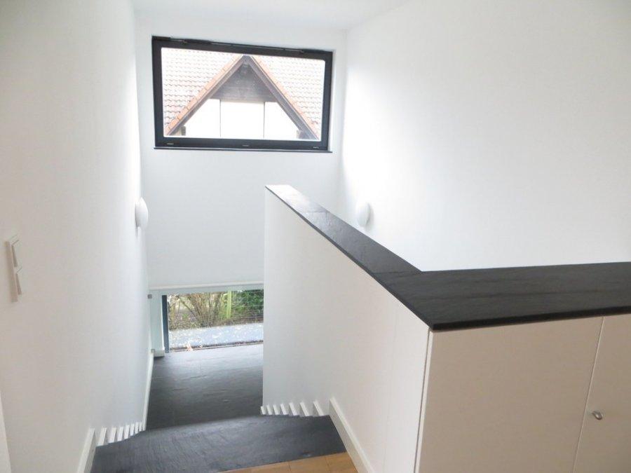 haus mieten 8 zimmer 285 m² konz foto 6