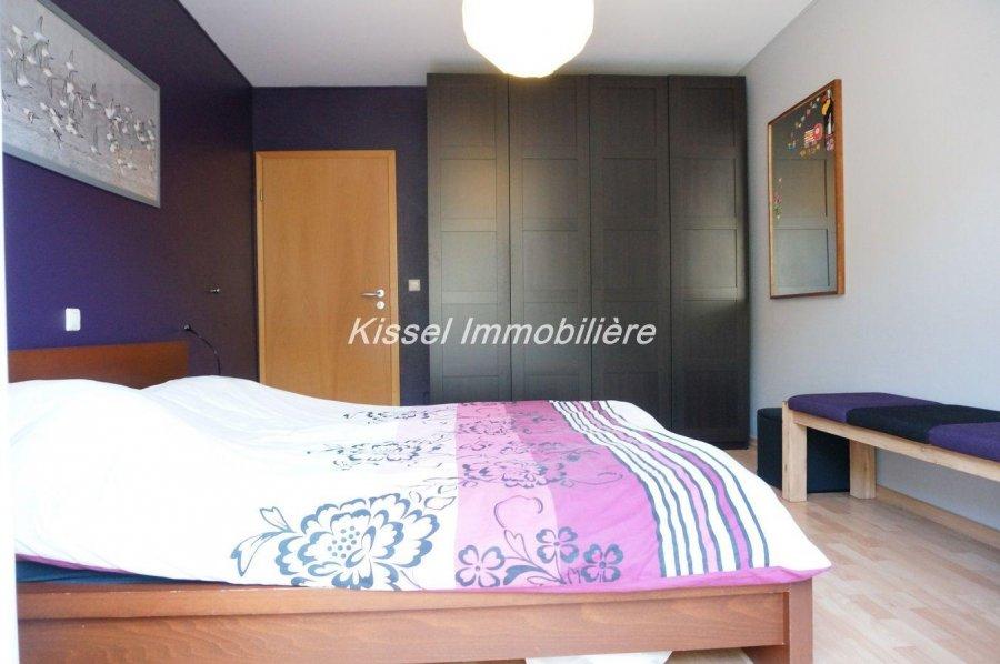Appartement à vendre 2 chambres à Remerschen