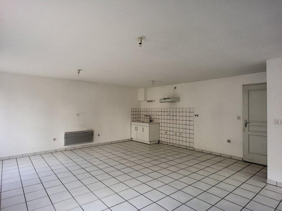 louer maison 4 pièces 100 m² sorcy-saint-martin photo 2