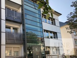 Apartment for rent 2 bedrooms in Luxembourg-Belair - Ref. 6752144
