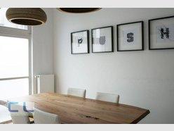 Büro zur Miete in Esch-sur-Alzette - Ref. 6432656