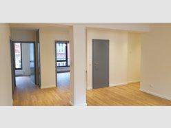 Appartement à vendre 2 Chambres à Luxembourg-Hollerich - Réf. 7169936
