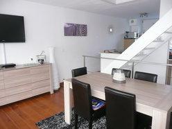 Maison à vendre F6 à Dunkerque - Réf. 4818832