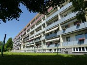 Wohnung zur Miete 3 Zimmer in Schwerin - Ref. 5023632